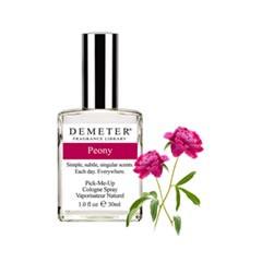 �������� Demeter ����� (Peony) (����� 30 ��)