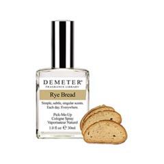 Одеколон Demeter Ржаной хлеб (Rye Bread) (Объем 30 мл)