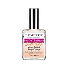 �������� Demeter ����� �� ����� 2.0� ( Sex on The Beach 2.0) (����� 30 ��)