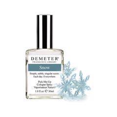 �������� Demeter ����� (Snow) (����� 30 ��)
