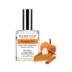 Одеколон Demeter Тыквенный пирог (Pumpkin Pie) (Объем 30 мл)