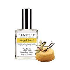 �������� Demeter ���������� ���� (Angel's Food) (����� 30 ��)