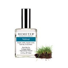 �������� Demeter �������� (Vetiver) (����� 30 ��)