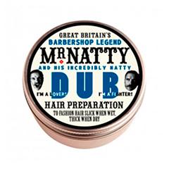 Стайлинг Mr. Natty Dub Hair Preparation (Объем 100 мл)
