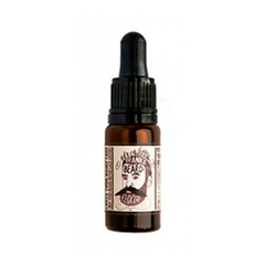 ������ � ��� Mr. Natty Frank's Beard Elixir (����� 10 ��)