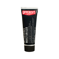 После бритья Uppercut Aftershave Moisturiser (Объем 100 мл)