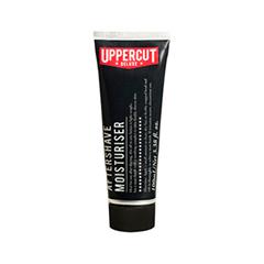 ����� ������ Uppercut Aftershave Moisturiser (����� 100 ��)