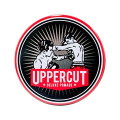 �������� Uppercut Deluxe Pomade (����� 100 ��)