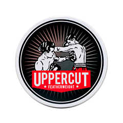 Стайлинг Uppercut Featherweight (Объем 70 гр)