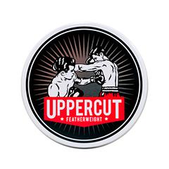 �������� Uppercut Featherweight (����� 70 ��)