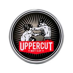 �������� Uppercut Matt Clay (����� 60 ��)