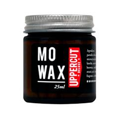 Стайлинг Uppercut Mo Wax (Объем 25 гр)