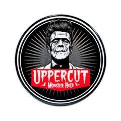 �������� Uppercut Monster Hold (����� 70 ��)