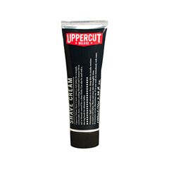 ��� ������ Uppercut Shave Cream (����� 100 ��)