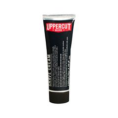 Для бритья Uppercut Shave Cream (Объем 100 мл)