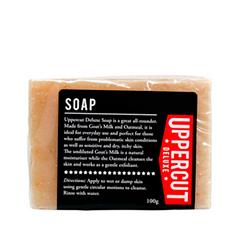���� Uppercut Soap (����� 100 ��)