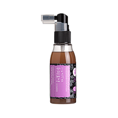 ����� Whamisa ����� Organic Seeds Hair Scalp Tonic (����� 60 ��)