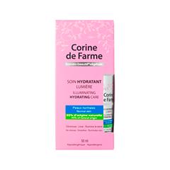 ���� Corine de Farme ���� Illuminating Hydrating Care (����� 50 ��)