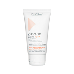 ���� Ducray Ictyane Cr?me L?g?re Hydratante (����� 50 ��)