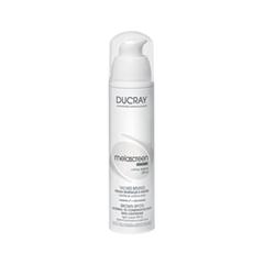Крем Ducray Отбеливающий крем Melascreen Eclat Creme Legere SPF15 (Объем 40 мл)