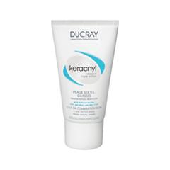 ���� Ducray ����� Keracnyl Masque Triple Action (����� 40 ��)