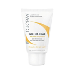 ��������� Ducray Nutricerat Emulsion Quotidienne Ultra-Nutritive (����� 100 ��)