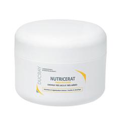 Маска Ducray Nutricerat Masque Ultra-Nutritif (Объем 150 мл)