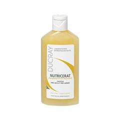 ������� Ducray Nutricerat Shampooing Traitant Ultra-Nutritif (����� 125 ��)