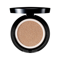 Кушон Holika Holika Face 2 Change Photo Ready Cushion BB SPF50+ PA++  21 (Цвет 21 Light Beige variant_hex_name F4CDAE)