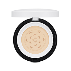 BB ���� Holika Holika ����� Face 2 Change Water Cushion Pump BB 21 (���� 21 Light Beige)