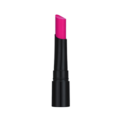 Помада Holika Holika Pro:Beauty Kissable Lipstick 102 (Цвет PK102 Pink Poodle variant_hex_name FB007F)
