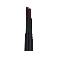 Помада Holika Holika Pro:Beauty Kissable Lipstick 801 (Цвет RD801 Twilight Red variant_hex_name 65192C)