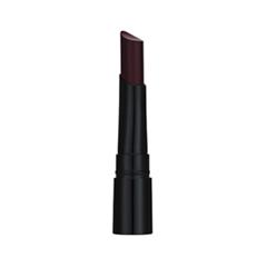 ������ Holika Holika Pro:Beauty Kissable Lipstick 801 (���� RD801 Twilight Red)