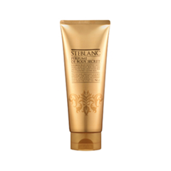 ������ � ������� Steblanc by Mizon Perfume De Body Secret No.1 Gold (����� 200 ��)