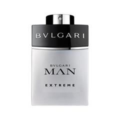 ��������� ���� Bvlgari Bvlgari Man Extreme (����� 100 �� ��� 110.00)