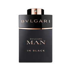 ����������� ���� Bvlgari Man In Black (����� 100 �� ��� 100.00)