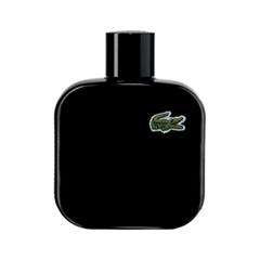 Туалетная вода Lacoste Eau de Lacoste L12.12 Noir (Объем 50 мл) givenchy hydra sparkling ночной крем маска hydra sparkling ночной крем маска