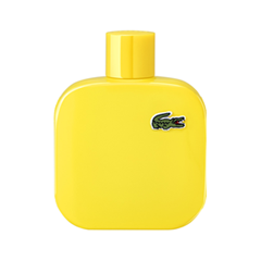 Туалетная вода Lacoste Eau de Lacoste L.12.12 Jaune (Объем 100 мл Вес 150.00) vertical charging stand cooling fan with 18 discs storage tower mount dualshock for xbox one x game console