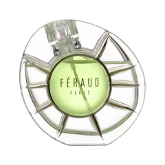����������� ���� Feraud Soleil de Jade (����� 75 �� ��� 100.00)