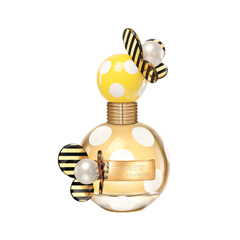 ����������� ���� Marc Jacobs Honey (����� 100 ��)
