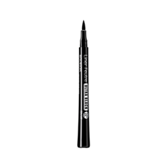 Подводка Bourjois Liner Feutre 24h. Ultra Black Edition (Цвет 41 Ultra Black variant_hex_name 000000 Вес 20.00) z ultra google edition
