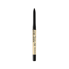 Карандаш для глаз Bourjois Liner Stylo. Ultra Black Edition (Цвет 61 Ultra Black variant_hex_name 000000 Вес 10.00) z ultra google edition