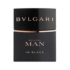 ����������� ���� Bvlgari Man In Black (����� 30 �� ��� 100.00)