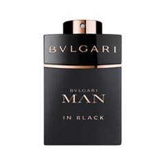 Парфюмерная вода Bvlgari Man In Black (Объем 60 мл Вес 100.00)