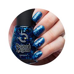 ��� ��� ������ Dance Legend Round Space 1078 (���� 1078 Wormhole)