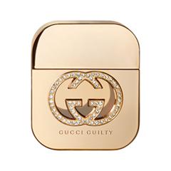 ��������� ���� Gucci Guilty Diamond (����� 50 �� ��� 100.00)