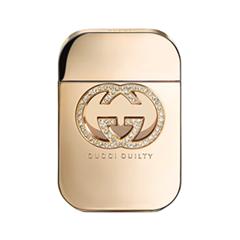 Туалетная вода Gucci Guilty Diamond (Объем 75 мл Вес 100.00)