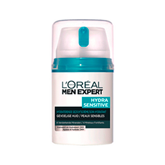 ���������� L'Oreal Paris ���� ��� ���� Men Expert ����� �������� (����� 50 ��)