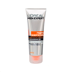 ����� ������ L'Oreal Paris ���� Men Expert ����� ��������� (����� 75 ��)