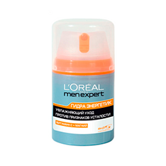 ���������� L'Oreal Paris ����������� ���� Men Expert ����� ��������� (����� 50 ��)